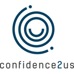 confidence2us
