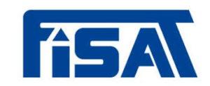 Logo_Seilzugangstechnik